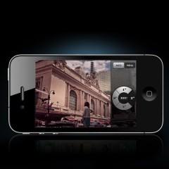 JB_CS_iphone_presentation_02a