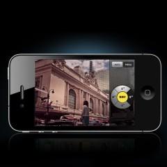 JB_CS_iphone_presentation_02b
