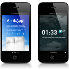 iphone_arribapp